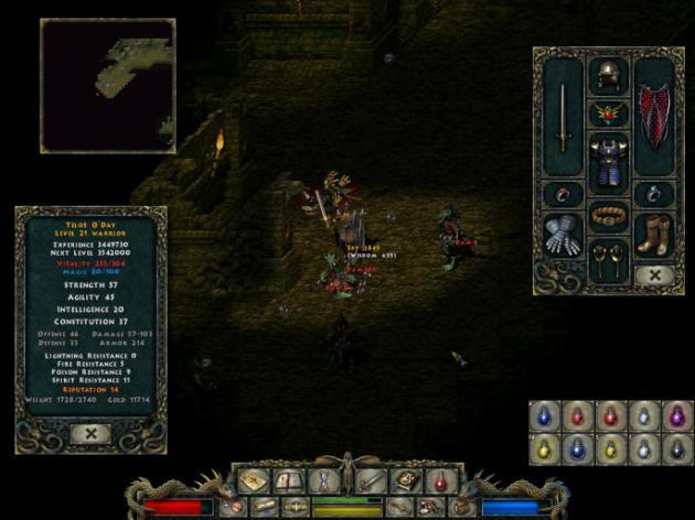 Divd_sewer_combat